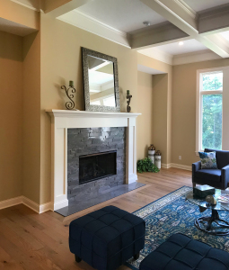 2715-Silver-Springs-(Front-Room-Fireplace)