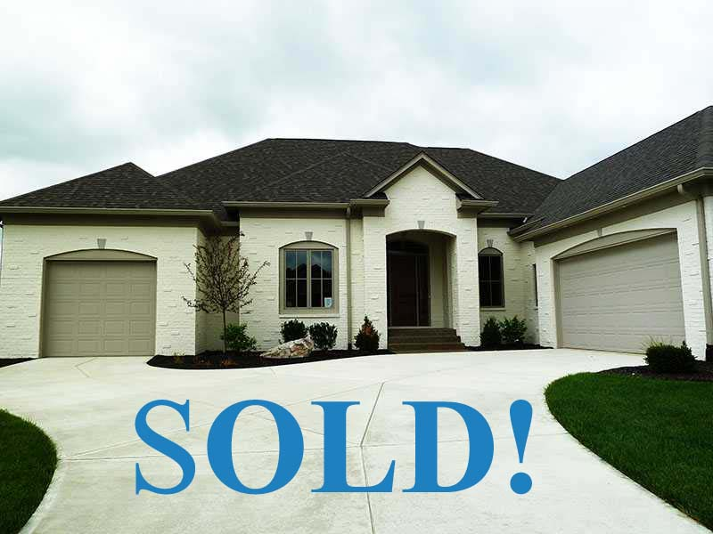 47CW-SOLD